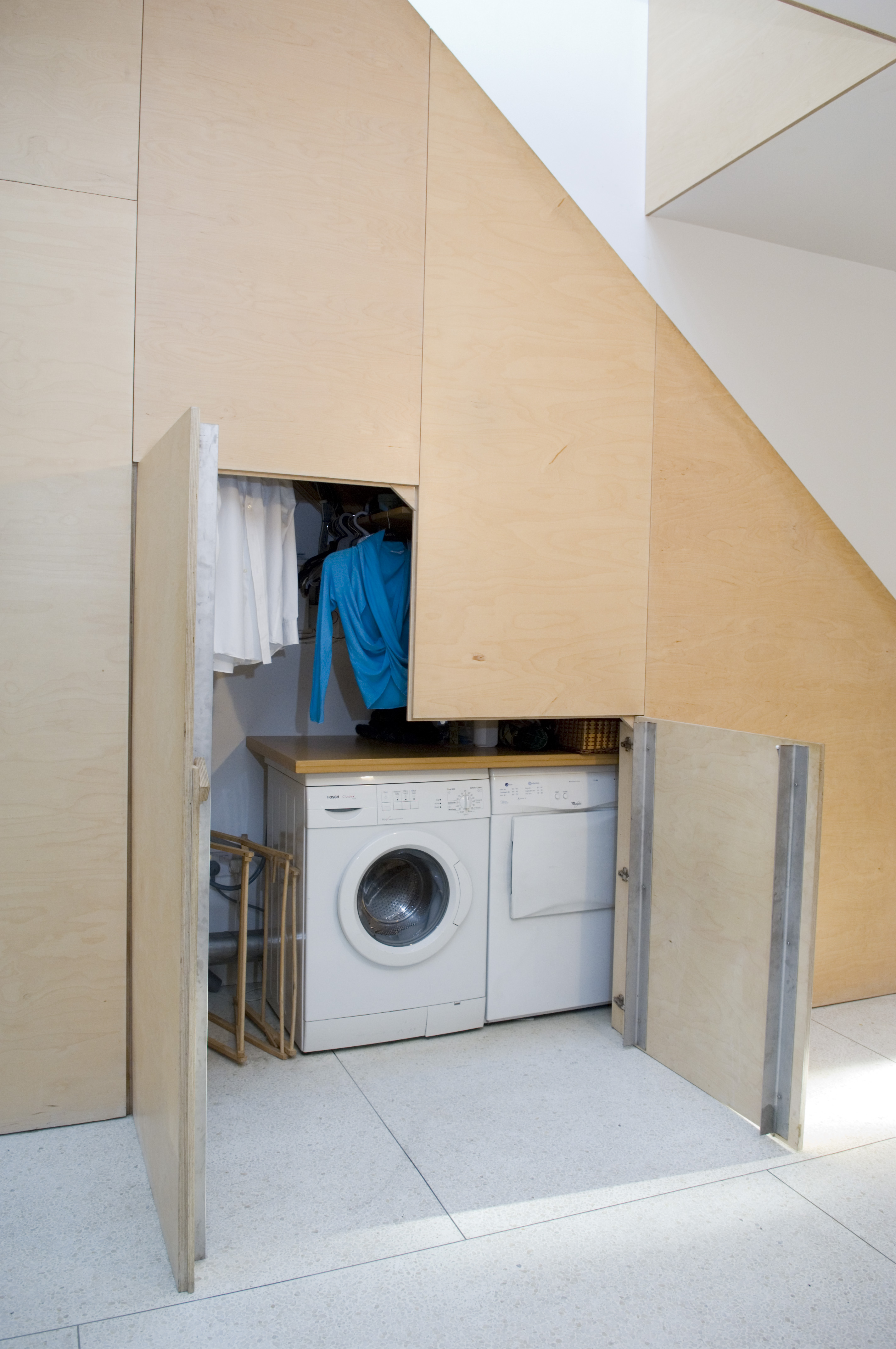 Storage Maximise Storage Space Houseology