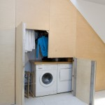 Laundry and Utility Room houseology