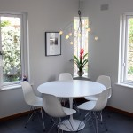 Dining houseology